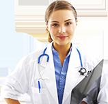 متوفر الان للتحميل  / Medical Store App